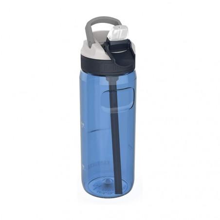 Kambukka Lagoon 750 ml Royal Blue – Botella cantimplora