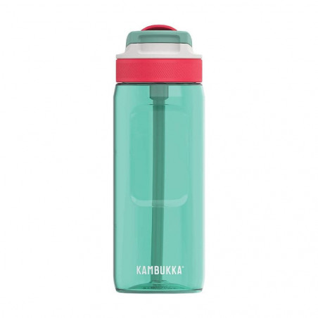 Kambukka Lagoon 750 ml Sage Green – Botella cantimplora