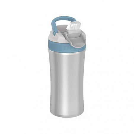 Kambukka Lagoon Insulated 400 ml Stainless Steel - Botella cantimplora