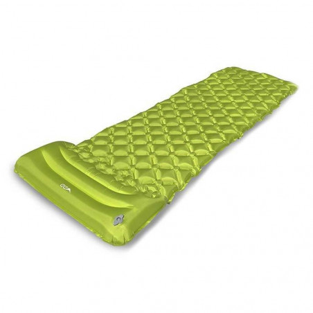 DD Hammocks Superlight Inflatable Mat - Esterilla hinchable