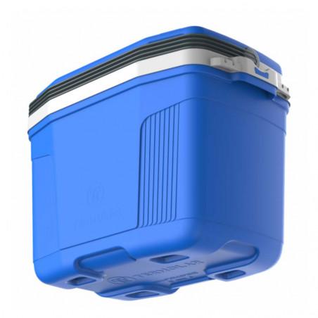 Nevera TERMOLAR 32L -azul