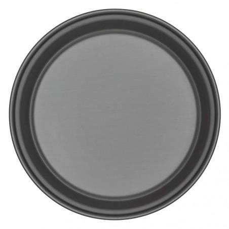 Nordisk Aluminium plate - plato aluminio