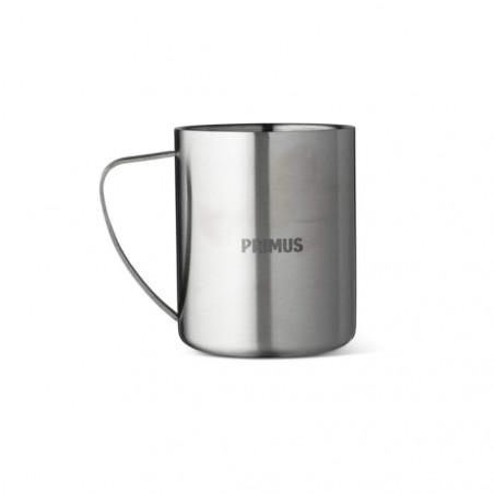 Primus Taza 4 season 0,2 L Inox - Vaso