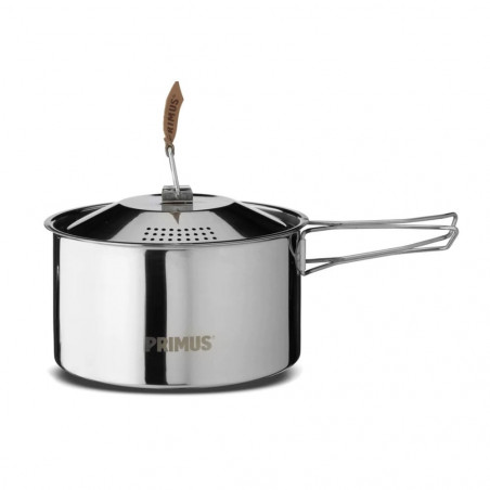 Primus Campfire Cookset Small - Set de cocina