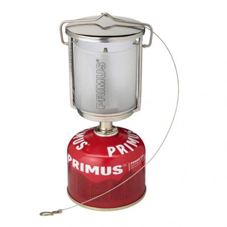 Primus Mimer Lantern - Lampara de gas