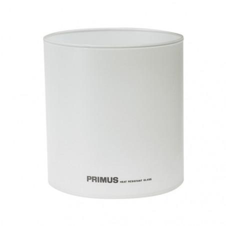 Primus CRISTAL de repuesto para lámparas de gas