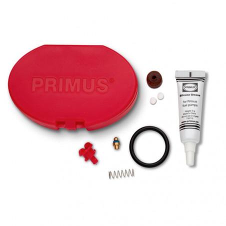 Primus Fuel Pump Service kit - Accesorios Primus