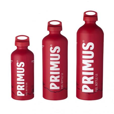 Primus Fuel Bottle 0,6 L - Accesorios Primus