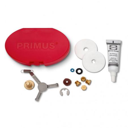 Primus Service Kit OmniFuel II y MultiFuel III- Accesorios Primus