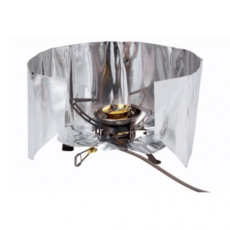 Primus Paraviento Reflector- Accesorios Primus