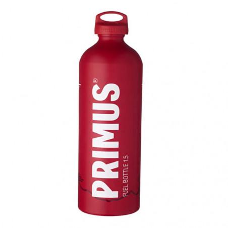 Primus Fuel Bottle 1,5 L - Accesorios Primus