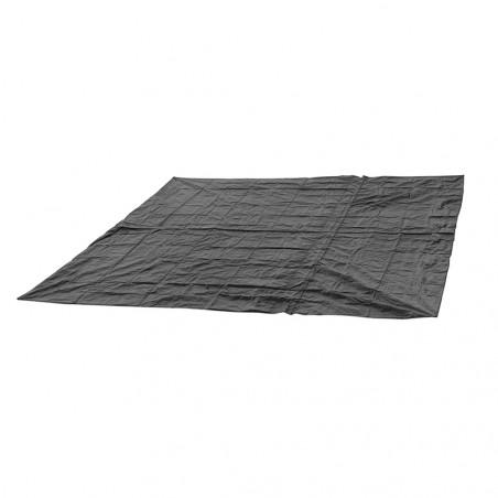 Suelo para carpa plegable OZtrail REMOVABLE FLOOR FOR GAZEBO 3 X 3 M