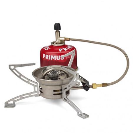 Primus Easyfuel II - Hornillo de gas