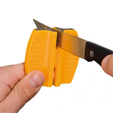 JKR Afilador de bolsillo - Accesorios JKR