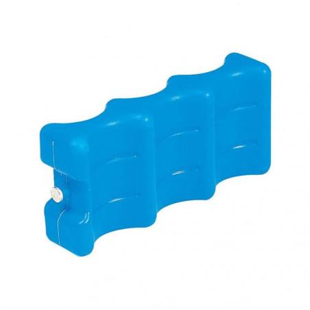 Acumulador de frío Campingaz 650 ml azul - Bloque hielo nevera