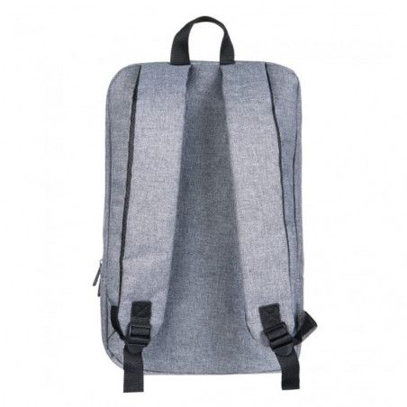 Columbus City Backpack - Mochila urbana