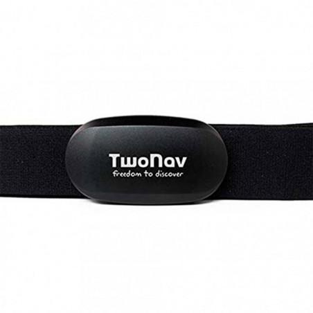 TwoNav Sensor Cadencia Magnetless - Sensor cadencia y velocidad ciclismo