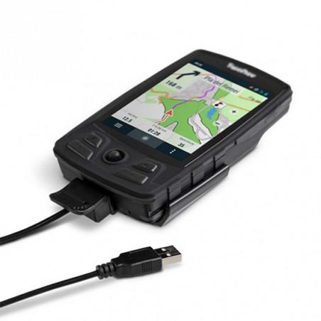 TwoNav Cradle Aventura Motor - Soporte GPS
