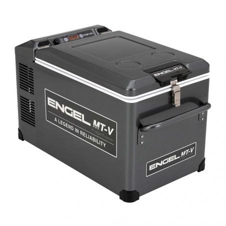 Nevera-congelador con compresor Engel MT35F-G3ND-V SERIE V - 32 Litros