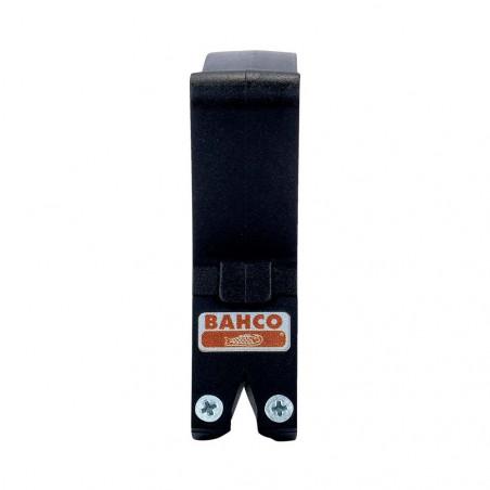 Afilador Bahco SHARP-INS - Afilador serrucho material aislante HSS