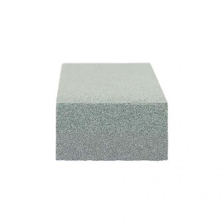 Bahco LS-COMBINESS - Piedra sintética afilado 2 granos