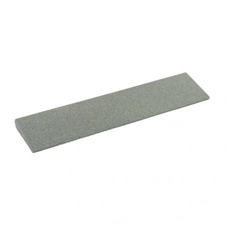 Bahco LS-TRIANGLE - Piedra sintética afilado grano 220
