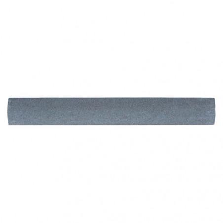 Bahco LS-PIERRE-FAUX - Piedra sintética afilado grano 180