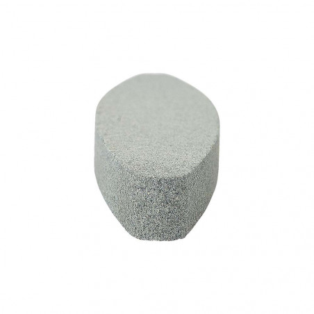 Bahco LS-6160-23 - Piedra sintética afilado tipo Carbor grano 220