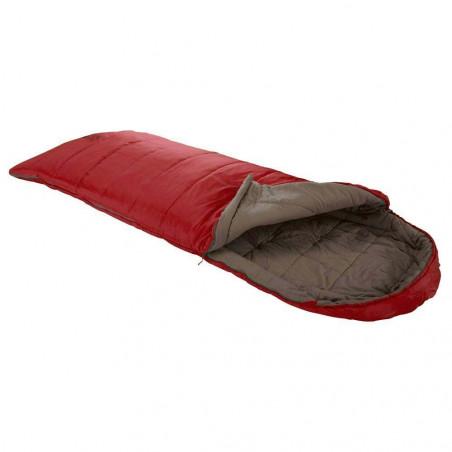 Grand Canyon UTAH 205 -2º granate - Saco de dormir momia