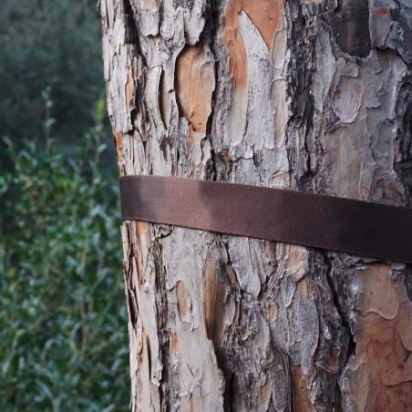 DD Hammocks Tree Huggers XL - Sistema de suspensión para hamacas