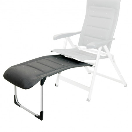 Reposapies para sillón plegable Crespo