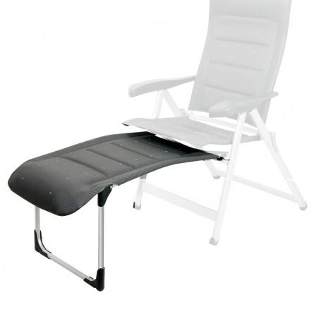 Indual mobiliario s l u camping sport - Indual mobiliario ...