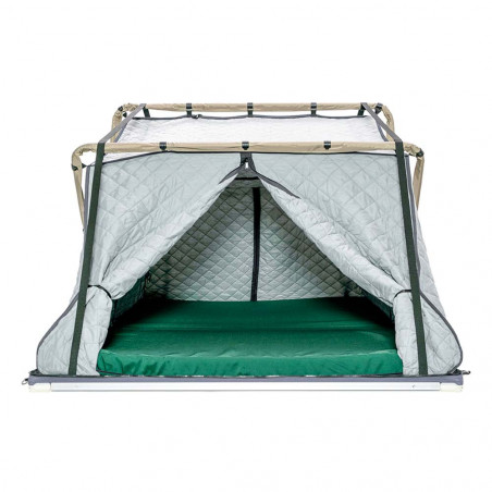 Thule Tepui Insulator for Foothill - Aislamiento térmico tienda techo