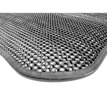 Thule Tepui Anti-Condensation Mat for Kukenam / Autana 3 - Colchoneta anti condensación