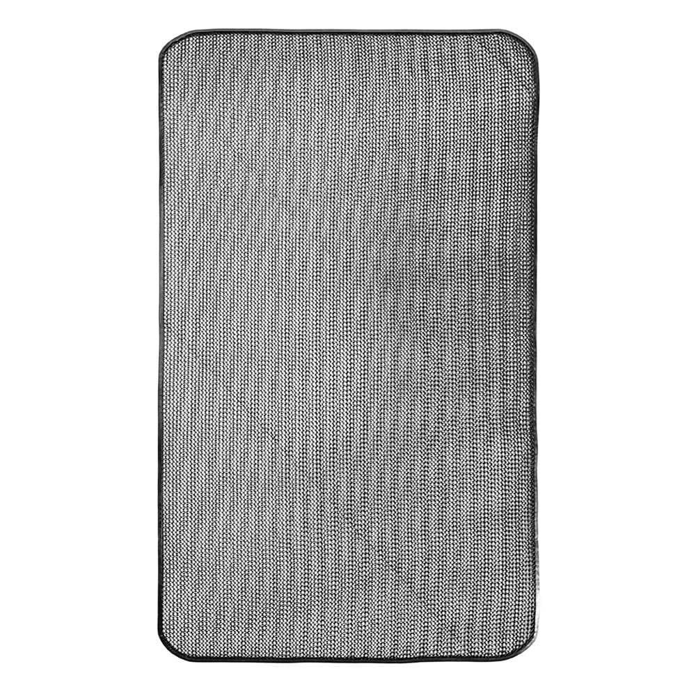 Thule Tepui Anti-Condensation Mat for Foothill - Colchoneta anti condensación