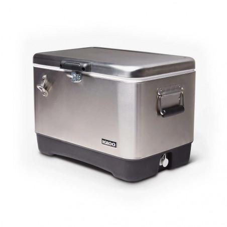 Igloo Coolers LEGACY 54 - Nevera rígida portátil