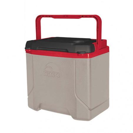 Igloo Coolers PROFILE 16 - Nevera rígida portátil