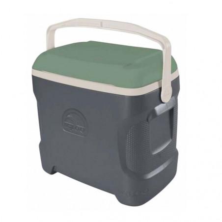 Igloo Coolers SPORTSMAN 30 verde - Nevera rígida portátil