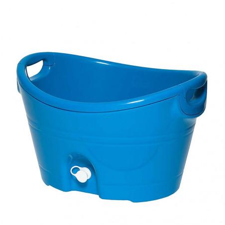 Igloo Coolers PARTY BUCKET azul - Cubo enfriador