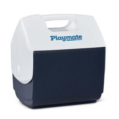 Igloo Coolers PLAYMATE PAL Maxcold - Mini nevera rígida