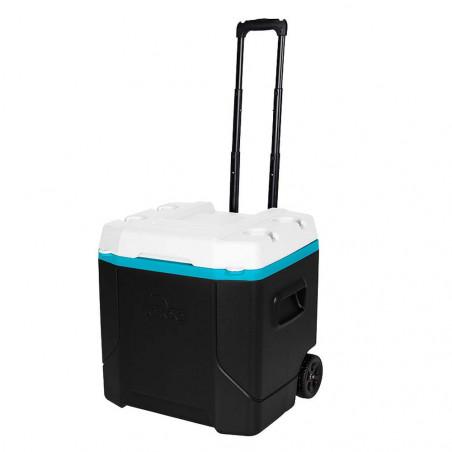 Igloo Coolers PROFILE 54 ROLLER - Nevera rígida con ruedas