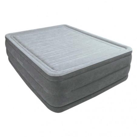 Intex Confort Plush 152 x...