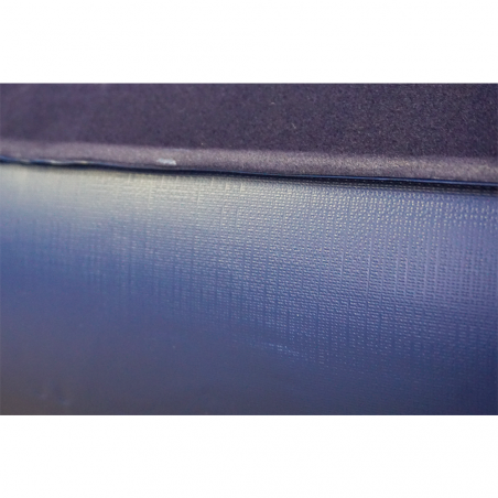 Colchón hinchable HOSA INDIVIDUAL 74 x 183