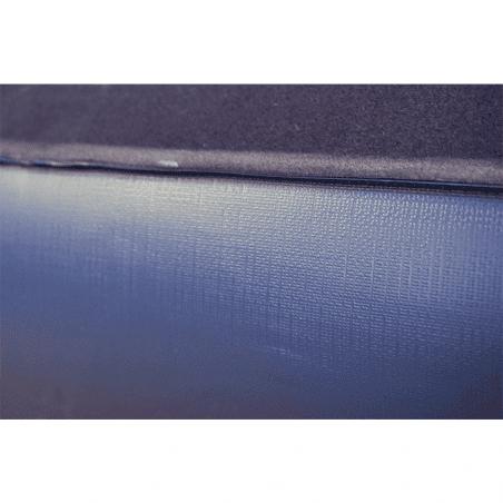 Colchón hinchable HOSA DOBLE 120 x 190