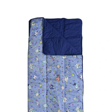 Saco de dormir Hosa JUNIOR OVEJAS - para niños