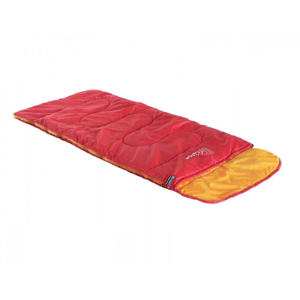 Saco de dormir High Peak JUNIOR KIOWA