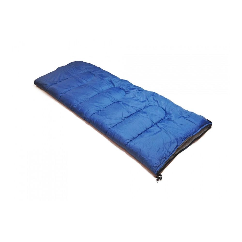 Saco de dormir Inesca ENVELOPE 200