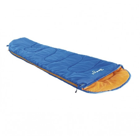 Saco de dormir High Peak JUNIOR BOOGIE