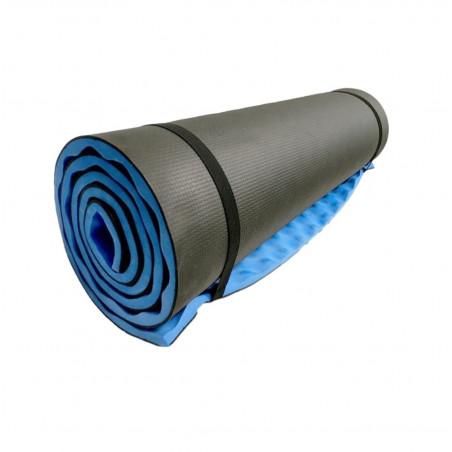 Esterilla aislante OZTrail GIGA MAT - azul