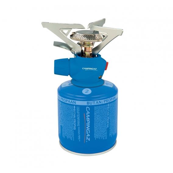 Hornillo de gas Campingaz TWISTER PLUS PZ